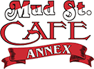 Mud Street Cafe Annex